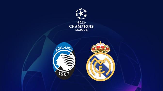 Berita Liga Champions 2020/2021 Terbaru - Kabar Terbaru ...