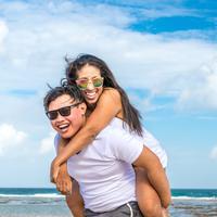 ilustrasi pernikahan/copyright Unsplash/Artem Bali
