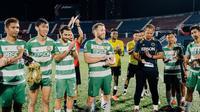 Geylang International FC. (Dok. Geylang International FC)