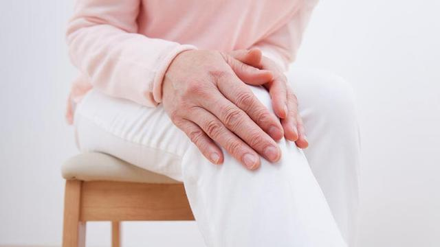 Kenali Gejala Pengapuran Tulang dan Cara Mencegahnya, Jangan Dianggap  Sepele - Hot Liputan6.com
