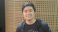 Youtuber Kevin Hendrawan. (Liputan6.com/Henry)