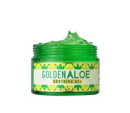 Banila Co Golden Aloe Soothing Gel/copyright sociolla.com