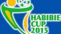 Habibie Cup 2015 (Google)