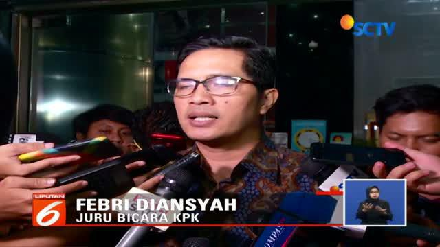 Eni Maulani Saragih merupakan anggota DPR Fraksi Partai Golkar dari Dapil Jawa Timur X.