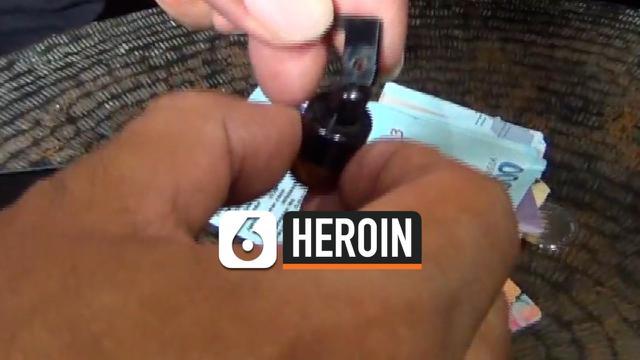 thumbnail heroin covid19