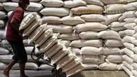 Ketersediaan pangan yang dapat diakses oleh setiap rumah tangga dengan harga terjangkau sangat penting bagi terciptanya ketahanan pangan