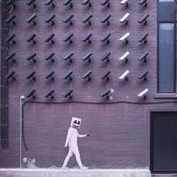 Ilustrasi CCTV | unsplash.com
