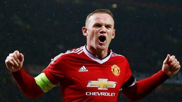 Berita video mengenai 4 gol spektakuler jarak jauh yang dibuat di Premier League. Gol Wayne Rooney menjadi yang terbaik menurut Teeb Tv ini.