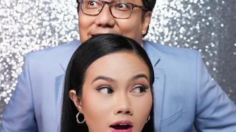 Erwin Gutawa dan Yura Yunita Bawakan Kembali Lagu Hits Ruth Sahanaya Berjudul Tak Kuduga