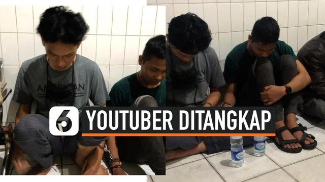 buron youtuber