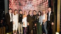 Simak di sini kemeriahan dan para pemenang di acara Salora Style Awards 2018, penasaran? Sumber foto: PR.