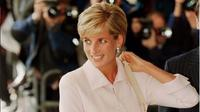 Alasan Putri Diana Emoh Pakai Brand Chanel Usai Bercerai. (dok. Instagram @lady-diana_/https://www.instagram.com/p/B8XJVJlJqTL/Henry)