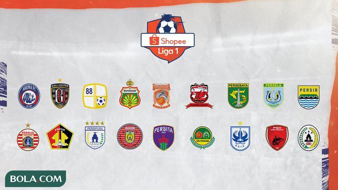 _Logo_Klub