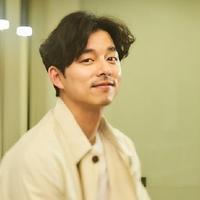 Setelah sukses dengan drama Goblin, Gong Yoo memutuskan untuk rehat. Bahkan sampai saat ini belum terdengar proyek baru dari aktor kelahiran 10 Juli 1979. (Foto: Soompi.com)
