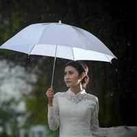 Pernikahan juga bisa menghadirkan luka./Copyright shutterstock.com