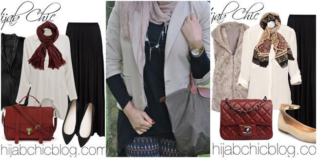 (c) hijablicious.com, hijabchicblog.com