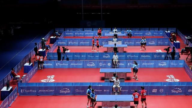 023427000 1433233154 TableTennis june01 - Asian Games 2018 Tenis Meja