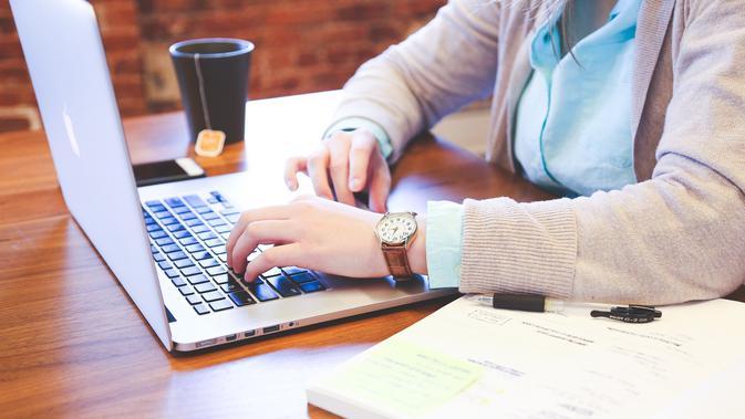Top 3 Berita Hari Ini: 5 Zodiak Yang Sulit Fokus Dengan Pekerjaan
