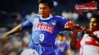 Legend Series - Sutiono Lamso (Bola.com/Adreanus Titus)
