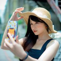 Ilustrasi./Copyright pexels.com/tommy huang