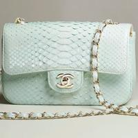 Chanel. (Foto: Chanel.com)