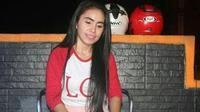 Selvi Bintang Pantura 4 (Instagram)