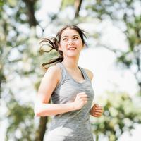 4 Tips Hidup Sehat yang Wajib Dimulai Sejak Muda, Biar Fit Selalu Sampai Tua