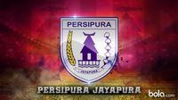 Profil Persipura Jayapura (bola.com/Rudi Riana)