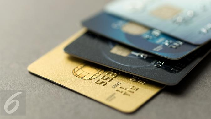 9 Jenis Kartu Kredit Bca Dan Limitnya Cek Syarat Pengajuannya Di Sini Bisnis Liputan6 Com