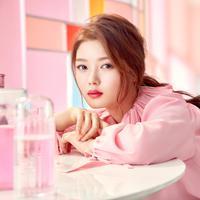 Simak yuk bagaimana membuat bibir kamu jadi cantik merona bak seleb Korea!