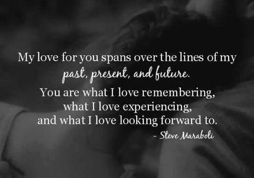Diam Diam Naksir Ini 5 Tanda Dia Sebenarnya Jatuh Cinta Padamu