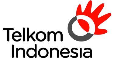 Penyesuaian Penyebutan Nama Emiten TLKM di Bursa Efek Indonesia