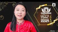 GM Irene Sukandar