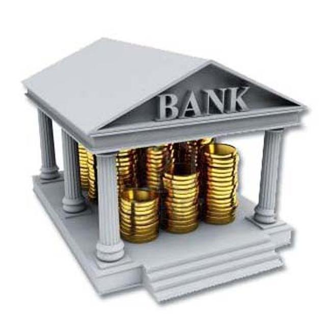 Mau Tahu Perhitungan Bunga Kredit Bank Ini Cara Menghitungnya Bisnis Liputan6 Com