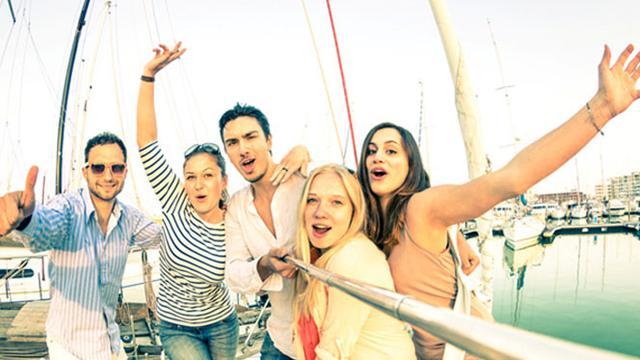 45 Kata Kata Gaul Kekinian Terpopuler Anak Muda Banget