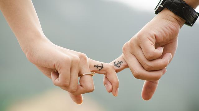 96 Gambar Kata Bijak Romantis Buat Pacar Gratis