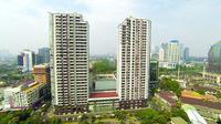 Dalam perjalanan 17 Tahun berkarya (tahun 2000 s/d 2017), Wika Realty telah berhasil membangun ribuan rumah tapak, apartemen, kondotel, perkantoran, dan area komersil di berbagai kota besar di Indonesia.