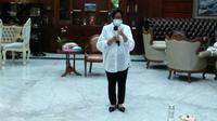 Wali Kota Surabaya Tri Rismaharini (Risma) (Foto: Dok Istimewa)