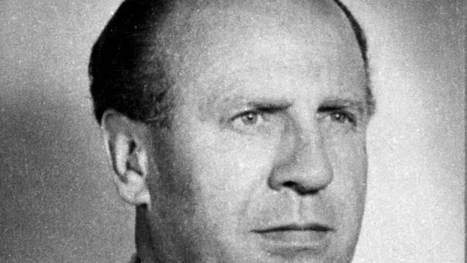 Oskar Schindler (wikimedia commons)