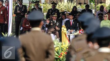 20150722-HUT-Bhakti-Adhyaksa-Jakarta-Jokowi2