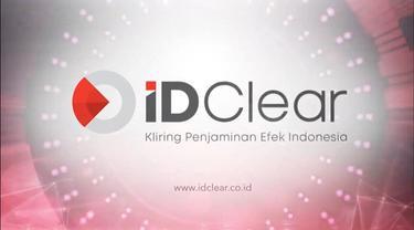 (Foto: Logo baru KPEI/Dok KPEI)