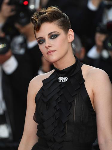 Festival Cannes-Kristen Stewart