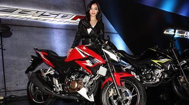 Daftar Harga Motor Honda pada Bulan Juni 2021, Ada Model Baru