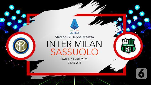 Moviola Inter-Sassuolo: de Vrij trattiene Raspadori, sulla ...  |Inter- Sassuolo