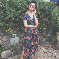 (Instagram/dea_dalila)