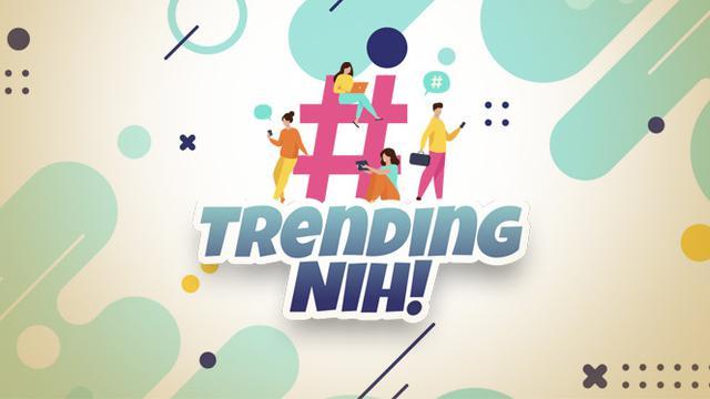 THUMBNAIL trending