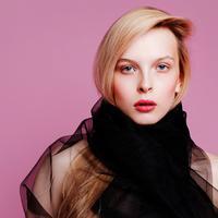 Ilustrasi Makeup. (Foto: Anastasiya Gepp from Pexels)