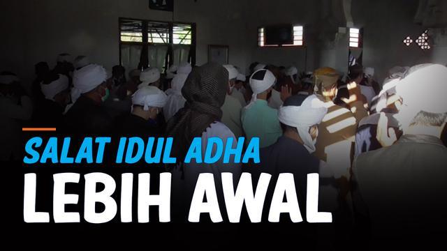 THUMBNAIL IDUL ADHA