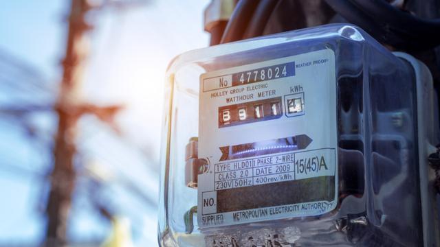 Cara Cek Kompensasi Pelanggan PLN Terdampak Pemadaman