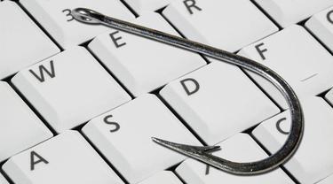 phishing-131001b.jpg